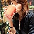 yaboo_028.jpg