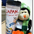 2008日本空港限定杯