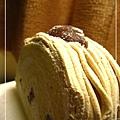 2009栗子蛋糕