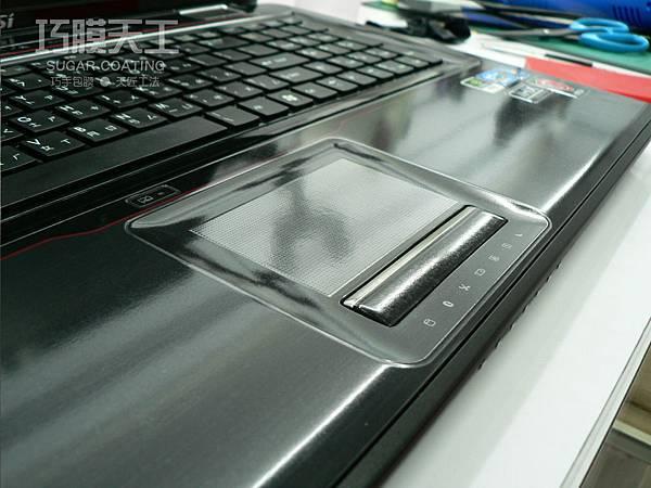 觸控板包膜.jpg
