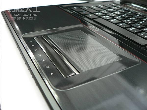 觸控板包膜2.jpg