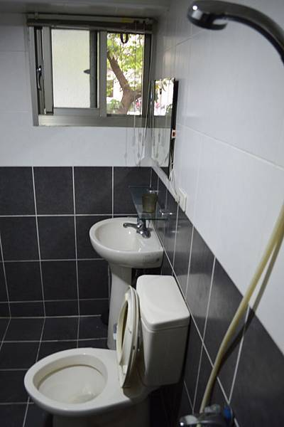 5超大廁所.JPG