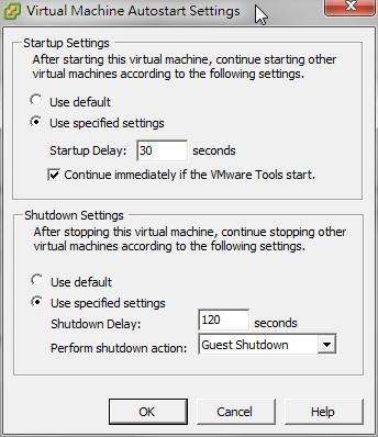 Virtual Machine Startup and Shutdown03