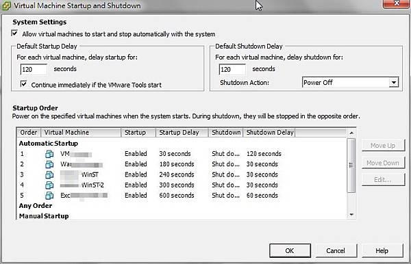 Virtual Machine Startup and Shutdown02