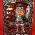 D.P.C.F_Luffy01