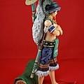 D.P.C.F_Luffy13