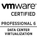 VCP6-DCV
