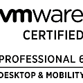 VCP6-DTM