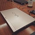 Sony_Vaio_S13.jpg