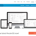 RouterOS-01.jpg