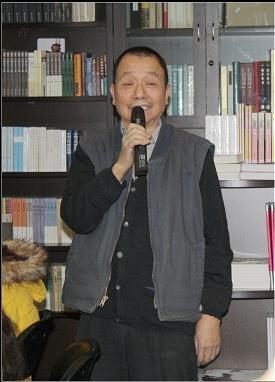 2沈昌文.jpg