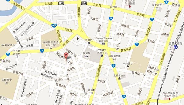雅克諾地圖.bmp