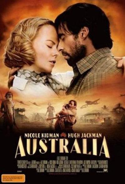 australia-4-2.jpg