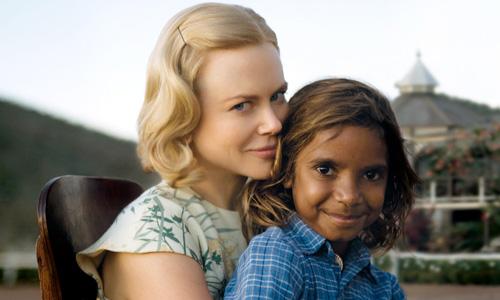 australia-movie-6.jpg
