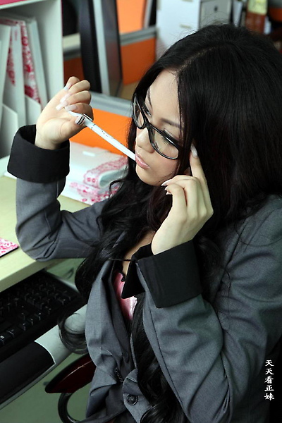 Zheng-Yifei-Office-02.jpg