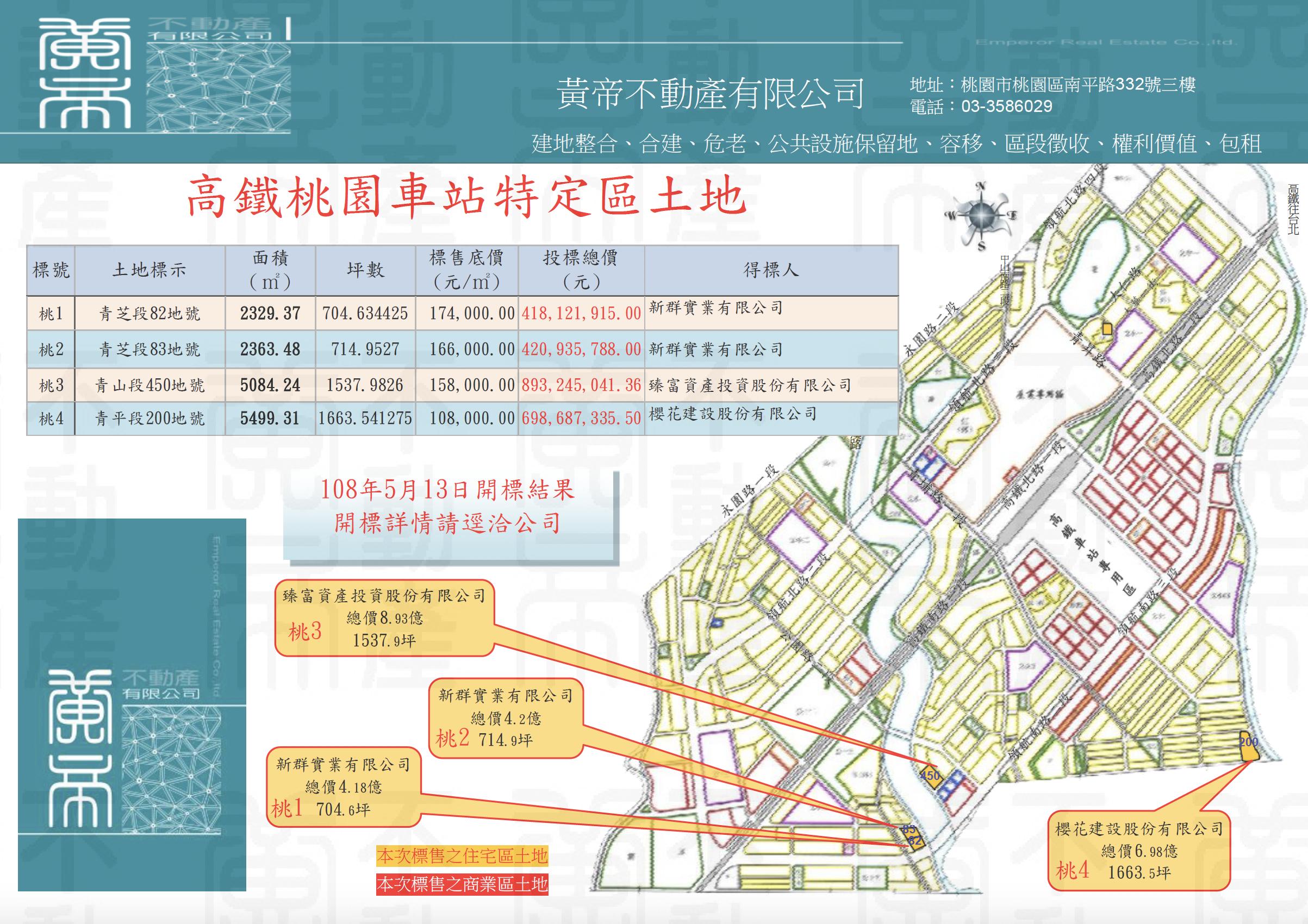 2019-05-13 高鐵桃園車站特定區土地-開標資料(黃帝不動產).png