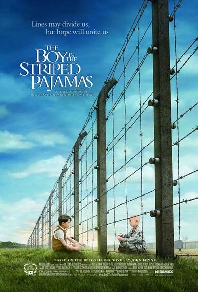 boy_in_the_striped_pajamas.jpg
