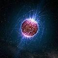 neutron%20star.jpg
