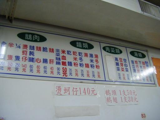 DSCF3630_大小.JPG