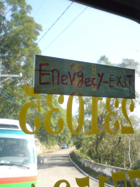 Enegecy-EXiT