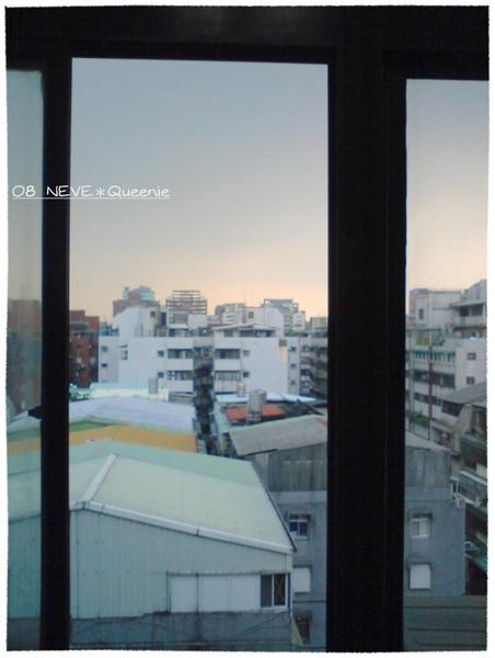 台北校區六樓