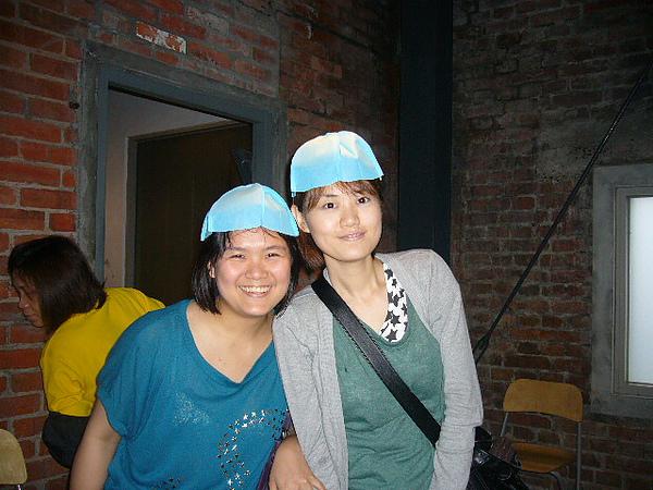 戴安全帽內襯也可拍照