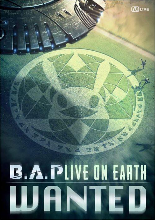 BAP-wanted-poster
