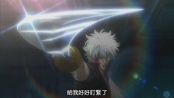 銀魂劇場版[(097516)21-30-53].JPG