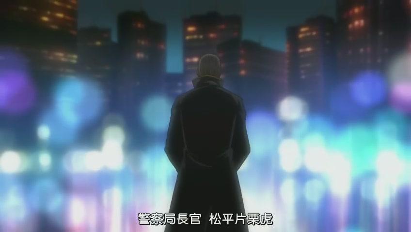 [異域字幕組][銀魂2][Gintama][223][848x480][繁體][(029420)13-23-41].JPG
