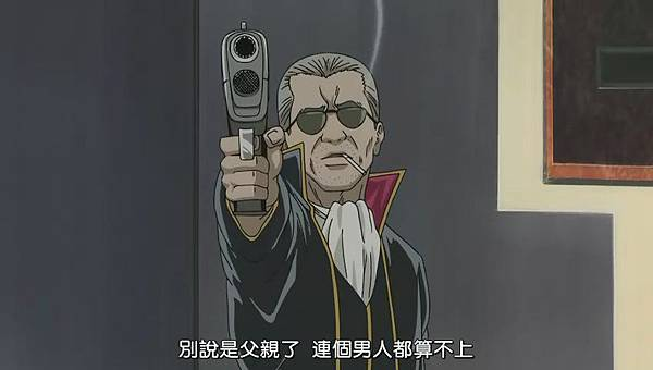 [異域字幕組][銀魂2][Gintama][223][848x480][繁體][(025073)13-20-50].JPG