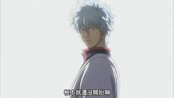 銀魂劇場版[(125046)21-53-37].JPG