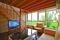 攬月樓中樓六人木屋.jpg