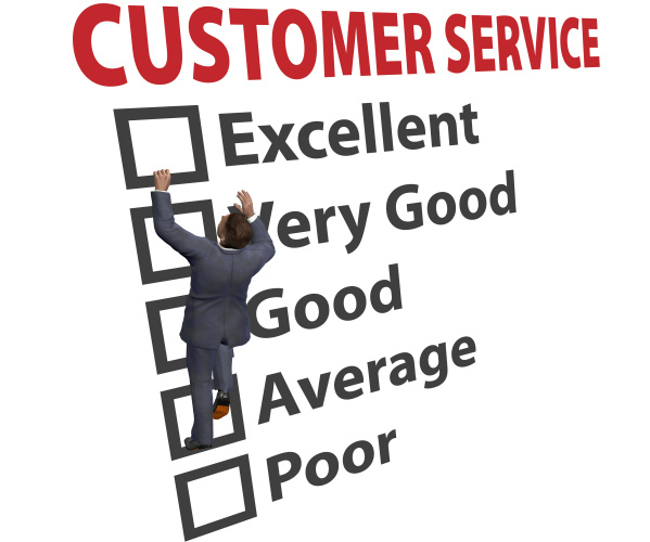 small-business-customer-service