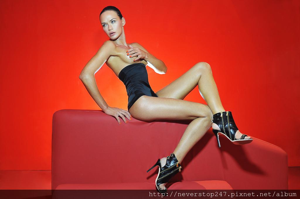 Magdalena@CelineHuel 86891