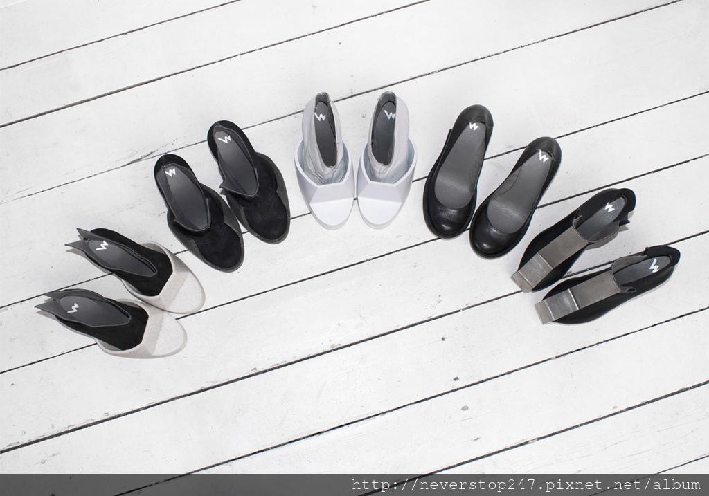 Iga Węglińska_shoes2