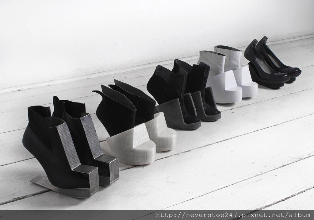 Iga Węglińska_shoes3