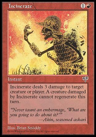 incinerate.jpg