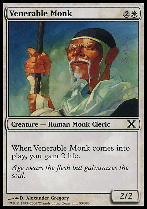 Venerable Monk.full.jpg