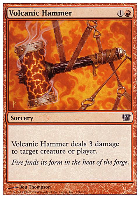 Volcanic Hammer.full.jpg