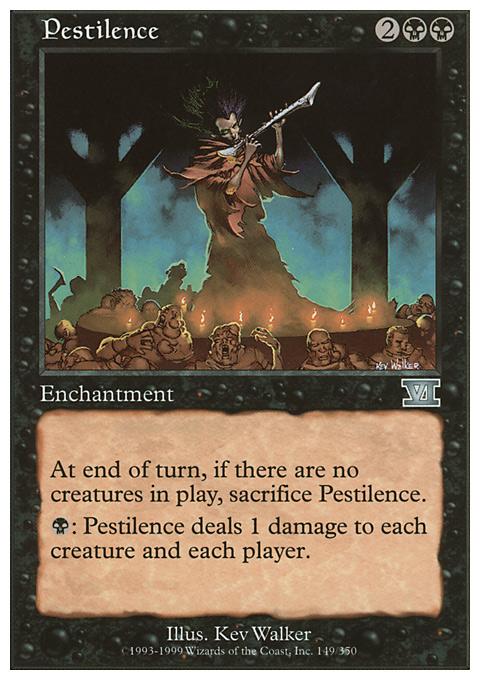 Pestilence.full.JPG