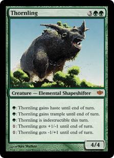 Thorning.jpg