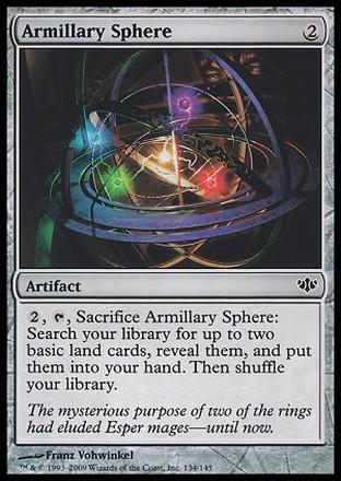ArmillarySphere-CNF.jpg