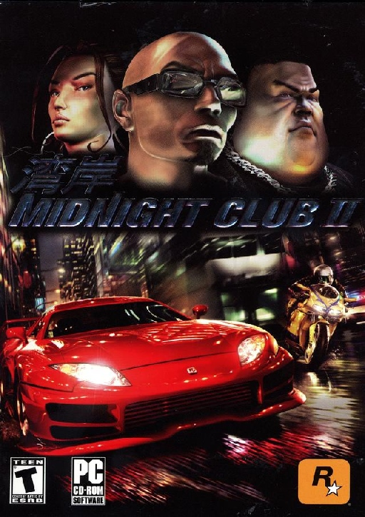 Midnight Club2_512.jpg