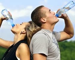 「喝水」的圖片搜尋結果