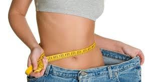 減重避免肥胖