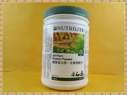 優質蛋白質增強肝臟功能