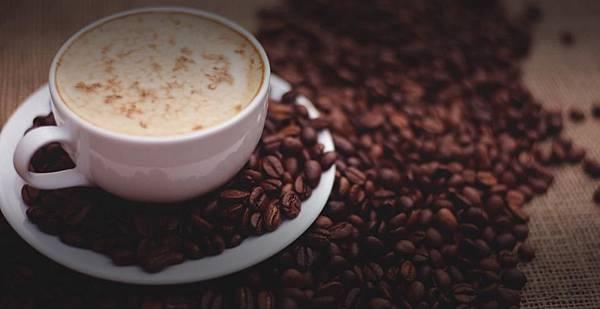 一天喝三杯咖啡會健康.jpg