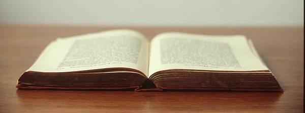 再也沒有比小說更有趣的了.jpg