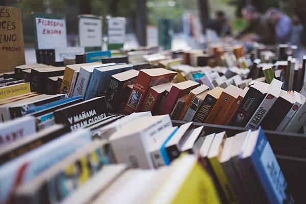 我在書店等你.jpg