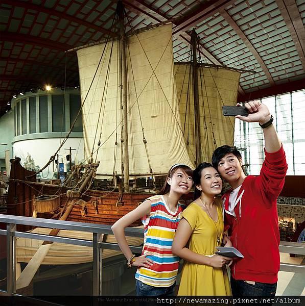 海事博物館 (2)